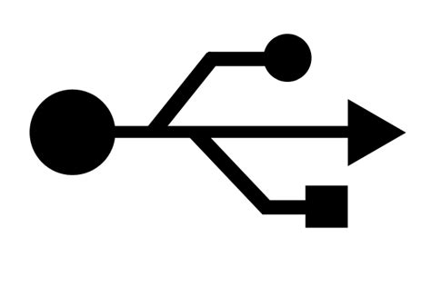 what do the symbols on cordless power tool batteries and chargers mean usb symbol clipart best
