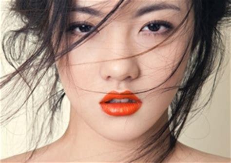 cara mudah merapikan alis agar tak cantik cantikinfo net makeup mata teruskan com