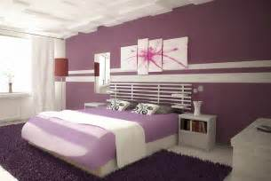 Galerry design ideas to paint a room