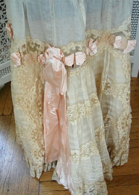 shabby chic kitchen curtains lacy curtains home sweet home