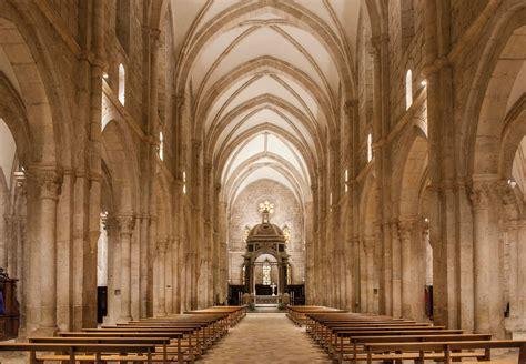 abbazia certosa di pavia abbazia di casamari assostato