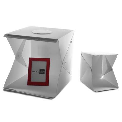 light box play portable led light box lightbox singapore