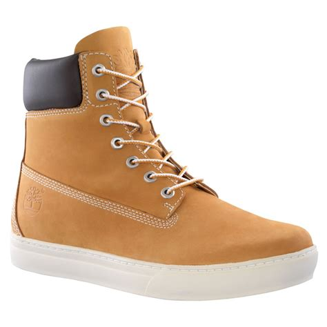 timberland boots pictures timberland timberland 6 inch 2 0 cupsole wheat sc 7