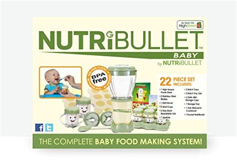 nutribullet printable grocery list nutribullet baby food blender with date markers online
