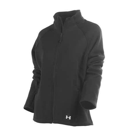 Armour Coldgear Jacket armour womens granite coldgear jacket