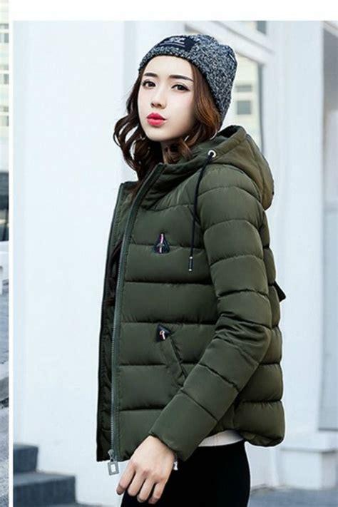 Mk8377 Fashion Korea Import jaket bulu jaket coat coat import big size jaket hoodie baju korea baju korea