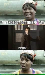I Got A Little Time Meme - sweet brown meme i got a little time image memes at
