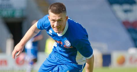 Js Blackbol blackpool v rochdale league one preview manchester evening news
