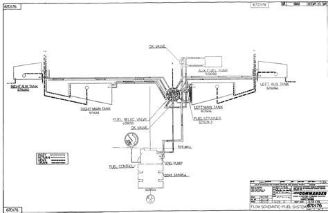 aircraft schematic manual a320 aircraft schematic manual