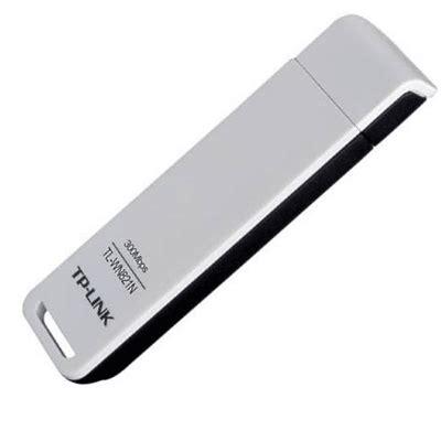 Usb Wifi Receiver Tp Link Wn821n Ready wireless 300m lan usb tp link tl wn821n 802 11bgn 2t2r 2 4ghz garanzia 3 anni vmcomputer