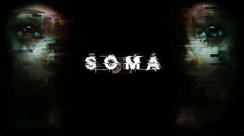 soma wallpaper   stunning full hd