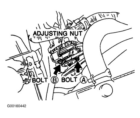 2000 buick lesabre serpentine belt diagram 2000 wiring