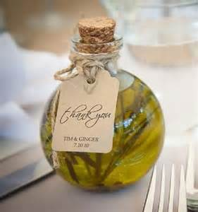 Wedding Favors Olive by 9 Wedding Favors Your Guests Will Creative Invites
