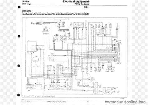 Wiring Diagram Fiat Panda Diy Enthusiasts Wiring Diagrams Fiat Punto Wiring Diagram Mk2 Best Of Fiat Punto Engine Diagram Tangerinepanic Wire Diagram