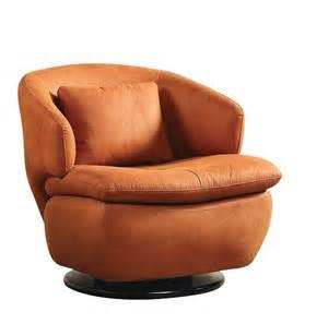 fauteuil malta conforama luxembourg