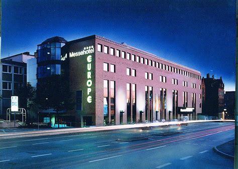 U Bahn Porsche Arena Stuttgart by Top International Hotels Hotelkooperation Hotelinfo