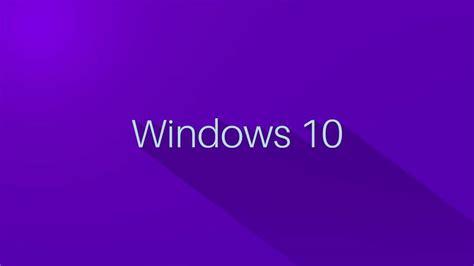 importar imagenes y videos windows 10 c 243 mo importar y exportar temas en windows 10 lifestyle