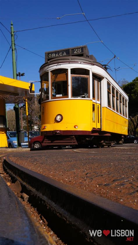 lisbon to porto by car 50 best images about portugal trams on cars