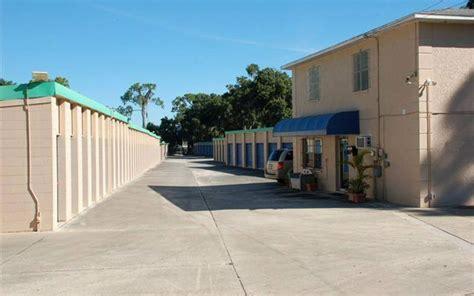 affordable storage fort florida affordable secure self storage in lakeland fl