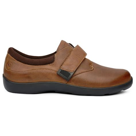 casual comfort anodyne no 67 casual comfort chocolate advanced