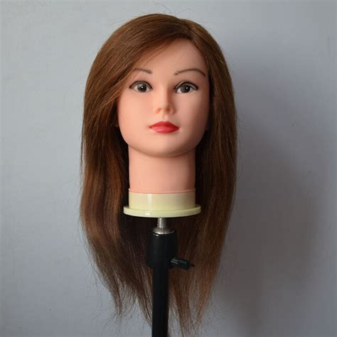 woman african american mannequin head bust for sale realistic mannequin heads newhairstylesformen2014 com