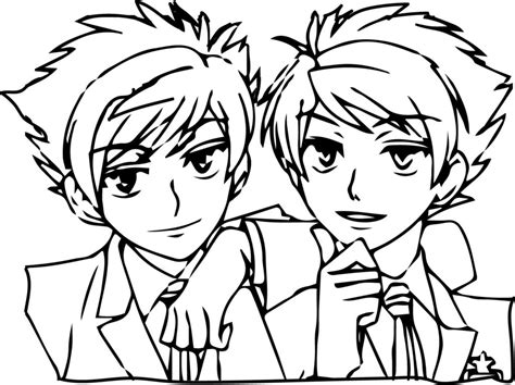 Coloring Pages Free Coloring Pages Of Boys Animejpg Anime Coloring Pages Of Anime Boys Free
