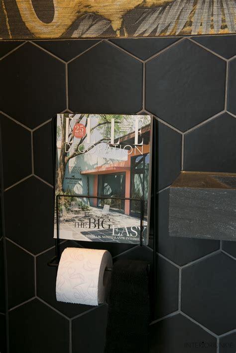 wc tegels pimpen een kijkje in mijn toilet vol flamingous with wc tegels pimpen