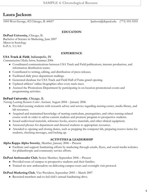 Entry Level Flight Attendant Resume by Entry Level Flight Attendant Resume For Free
