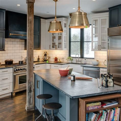 cost kitchen island 17 best ideas about soapstone countertops cost on