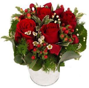 spedire fiori in russia consegna fiori a brest bielorussia wineflowers