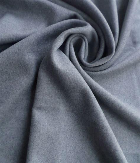 Brisbane Upholstery by Brisbane Upholstery Wholesale Decorating Fabric