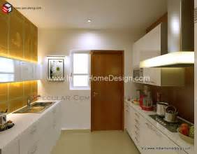 Indian Living Room Designs For Small Spaces Interior Design Ideas For Small Kitchen In India 187 Design
