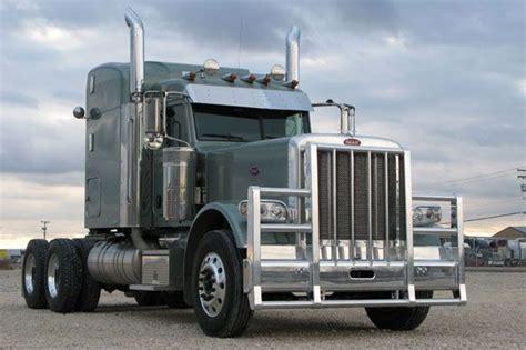 Bloods Cs01 1000 best trucks 1 images on