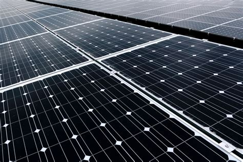 Bloomber Import s tariffs on solar to renewables