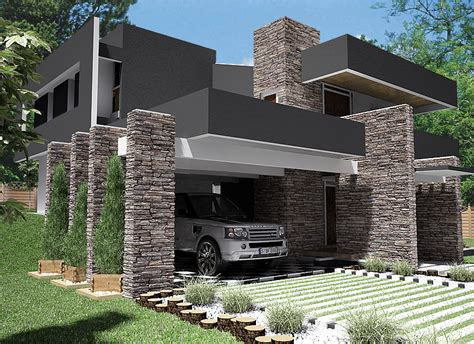 Floor And Decor Plano home 1 sketch and rendering styles pinterest