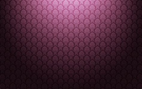 pattern literal wallpaper pattern google search man made patterns