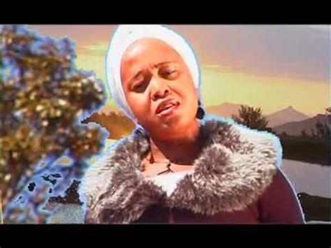 download mp3 free winnie mashaba ditheto 6 40 mb winnie mashaba re llela go wena download mp3