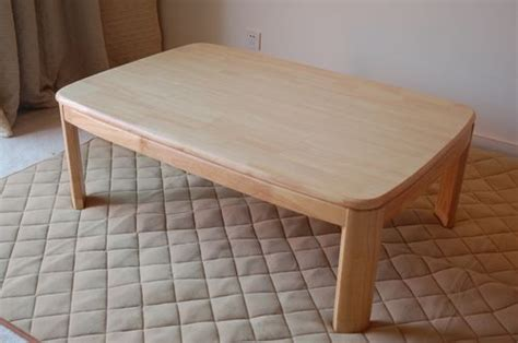 Low Dining Table Japanese Low Japanese Dining Table Commercio All Ingrosso Free Shipping Low Japanese Dining Table Su