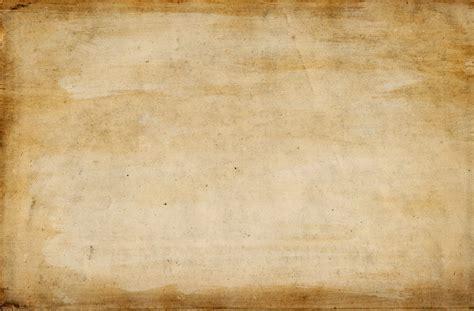 Renaissance powerpoint template free history powerpoint template kraft dirty paper texture maps texturise free toneelgroepblik Gallery