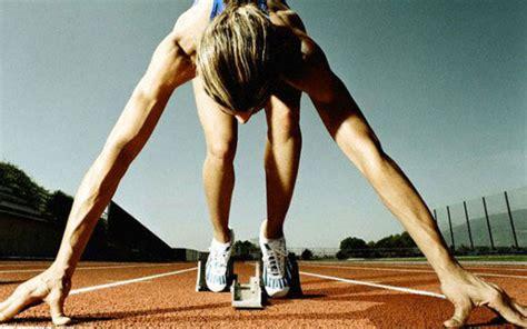 orari apertura popolare di novara donne sport ed emancipazione prolungata la mostra alla