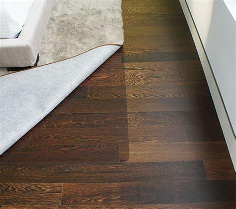 hardwood floor protection hardwood floor protection archives signature hardwood