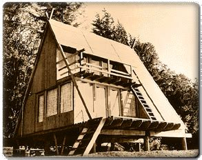 a frame cabin kits prices a frame cabin plan no 381 outdoor plans projects and