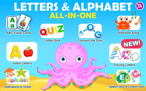 ozzy s learning adventures the alphabet and it s sounds the book that started it all books preschool all in one learning a to z letters and
