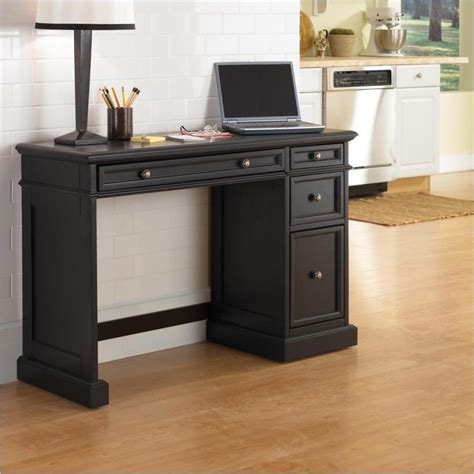 modern rubbermaid computer desk 14 outstanding rubbermaid