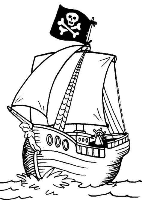 schiffe ausmalbilder  ausmalbilder