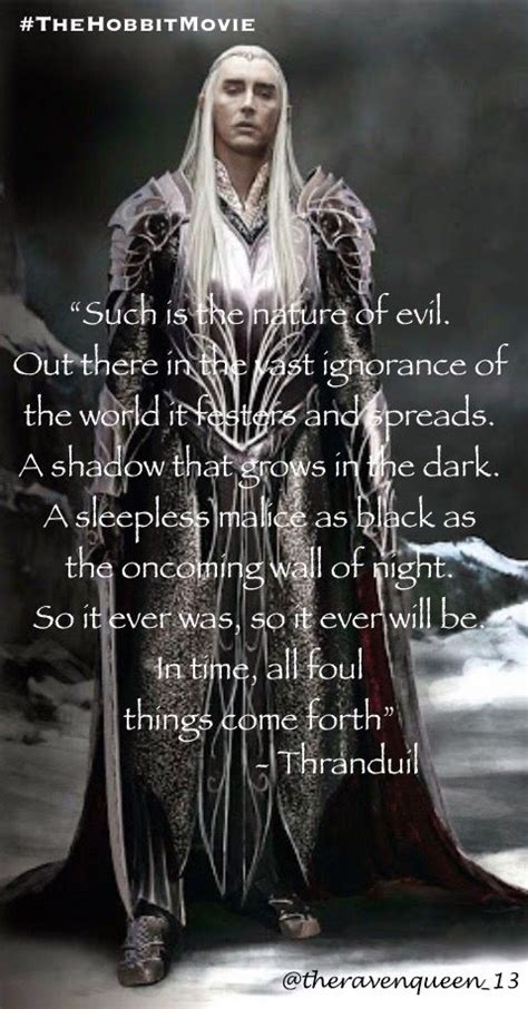 the proverbs of middle earth books best 25 hobbit quotes ideas on the hobbit