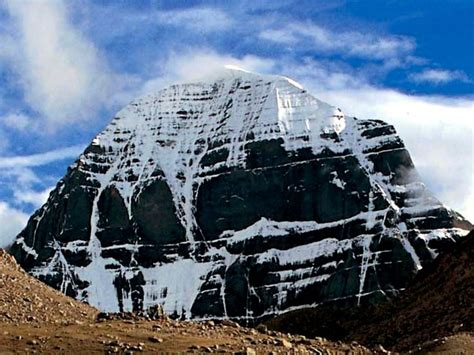 beautiful mount kailash pictures wallpapers for desktop