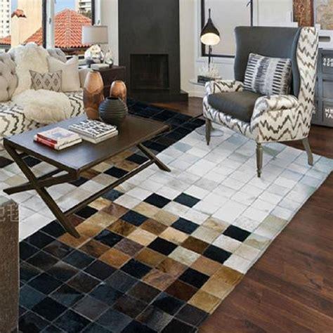 tappeti ikea grandi dimensioni tappeti ikea soggiorno tappeti ikea grandi dimensioni