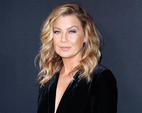 ancestry com commercial actress ellen ellen pompeo sehatcoy com