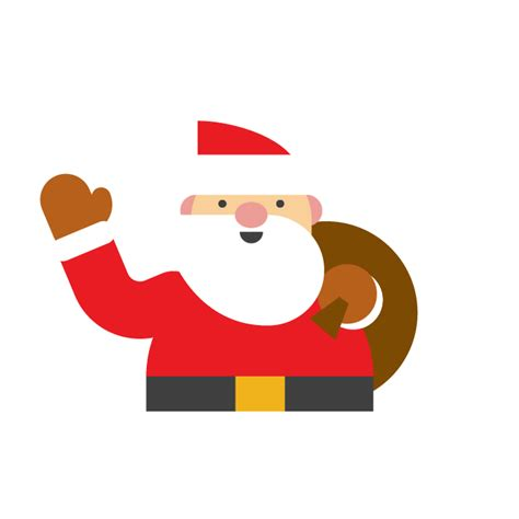 google images of santa claus pilates plus wv